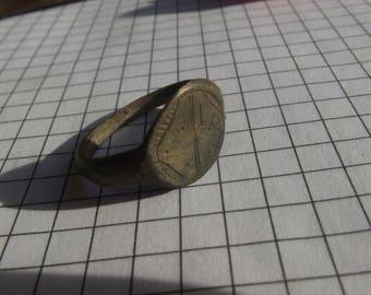 Old ring original