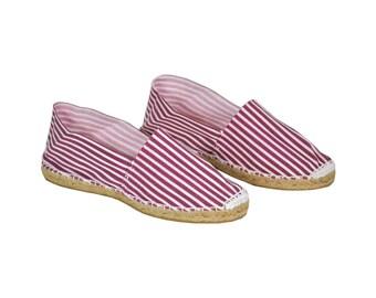 ON SALE, espadrilles, summer sandals, women sandals, yute summer shoes, alpargatas, beach shoes sandals, espadrille, sandals, summer shoes