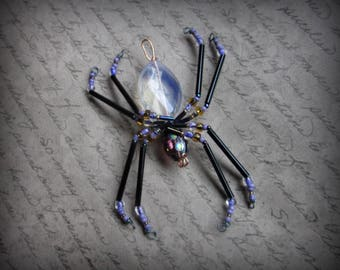 Big Spider Suncatcher