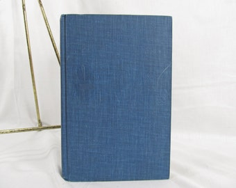 SALE Alcoholics Anonymous: Recovery from Alcoholism/Third Edition 1976 (45th printing 1992) Hardcover Clean Tight The Big Book AA