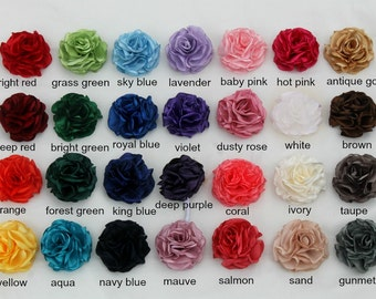 Boutonniere flower: ANY COLOR, flower arrangements for men, wedding boutonniere, mens wedding boutonniere