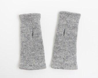 Solid Hand-warmer