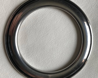 NEW!  Watt Small Ring 2""