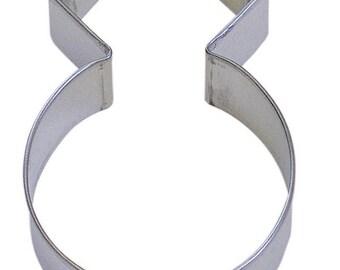 Diamond ring cookie | Etsy