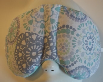 Hot/Cold Sleep Mask