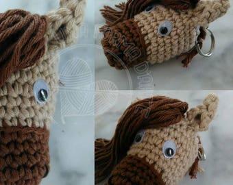 Amigurumi Uncinetto Tutorial Italiano : Crochet pattern cinghiale amigurumi in italiano schema