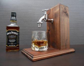 21 geburtstag jack daniels bruder geschenk geschenk f r. Black Bedroom Furniture Sets. Home Design Ideas