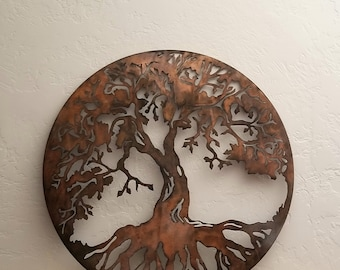 Perfect Popular Items For Tree Of Life Wall Decor