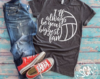 Volleyball Etsy