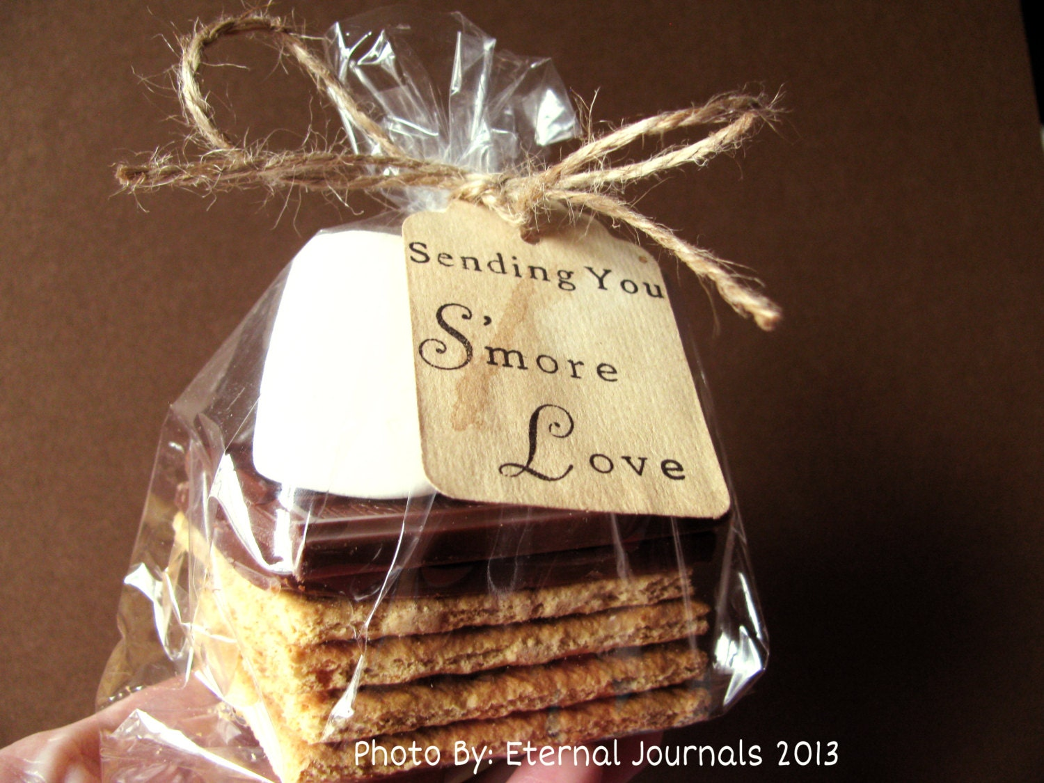 100 twine jute ties only for my sending you smore love favors ties 100 twine jute ties only for my sending you smore love favors ties only wedding favor do it yourself favor diy wedding favors solutioingenieria Choice Image