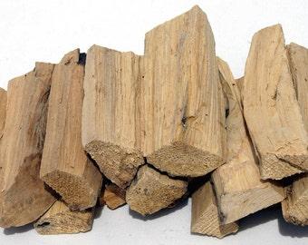 Palo, Santo, Wood, Palo santo, Chunks, Sacred wood, sacred, inccense, natural, smudging,