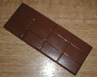 Medium Bar Chocolate Mold