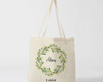 w54Y Tote bag custom wedding, Bridesmaid bags, Wedding Bags, Bridal Party Gifts, Personalized Handbags, Bridesmaid Gifts,by atelier des amis