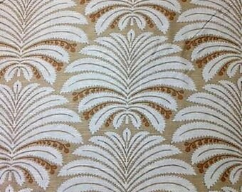 Palmyra Pillow Cover