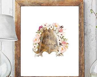 dental office decor. Dentist Office Decor, Dental Hygienist Print, Art, Gift, Decor