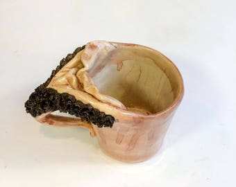 Vagina / Vulva Mug