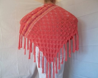LIQUIDATION Stock 30% OFF Oversize Women Poncho Ready To Ship Accessories Romantic Hand Knitted Cape Crochet Capelet Gift Feminine Maternity