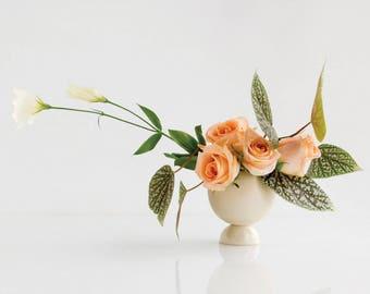 Cova Flower Vase