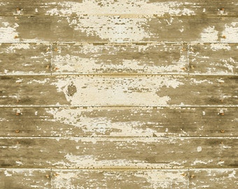 Barnboard Natural Rug Flooring Background or Floor Drop Photo Prop