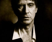 Al Pacino - A3 Size Poste...
