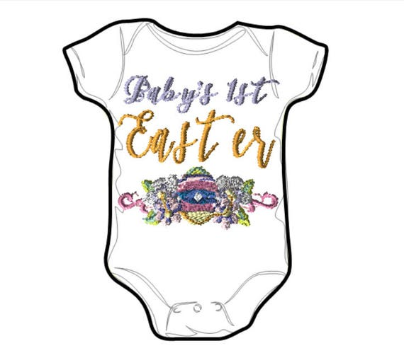 Embroidery File Embroidery Embroider Digital File Embroidery