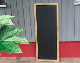Chalkboard Vintage