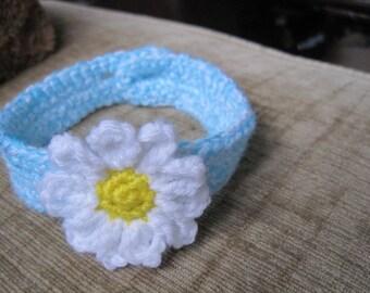Free shipping, dog accessory,dog collar,crochet dog collar,crochet dog accessory,handmade dog collar, handmade dog accessory,dog gift