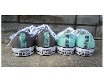 6f73fa0b12fe59 Custom Wedding Shoes