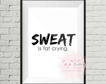 home gym  etsy