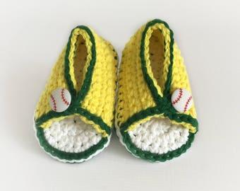 Baby Sandal Boy, Baby Sandal Girl, Baby Sports Booties, Soft Sole Booties, Crochet Baby Sandal, Baby Footwear, Peek A Boo Sandal, Open Toe