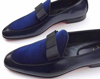 mens leather and suede loafers, mens shoes, shoes for men, loafers, mens loafers, african made,hand made shoes,hand made shoes for men,shoes
