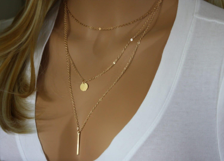 Соски цепочки фото, Украшения для груди, украшения для женской груди 22 фотография