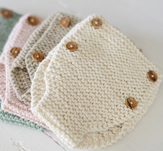 Knitting Pattern Baby Drawers Pattern Learn To Knit Diaper