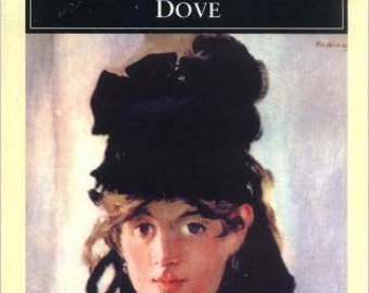 The Wings of the Dove (Penguin Classics)