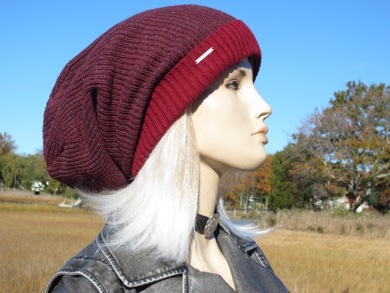 b376864ef8f mmacpower1 12487 A1667. oversized tams slouchy beanie ...