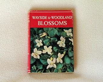WAYSIDE & WOODLAND - Blossoms - Series I