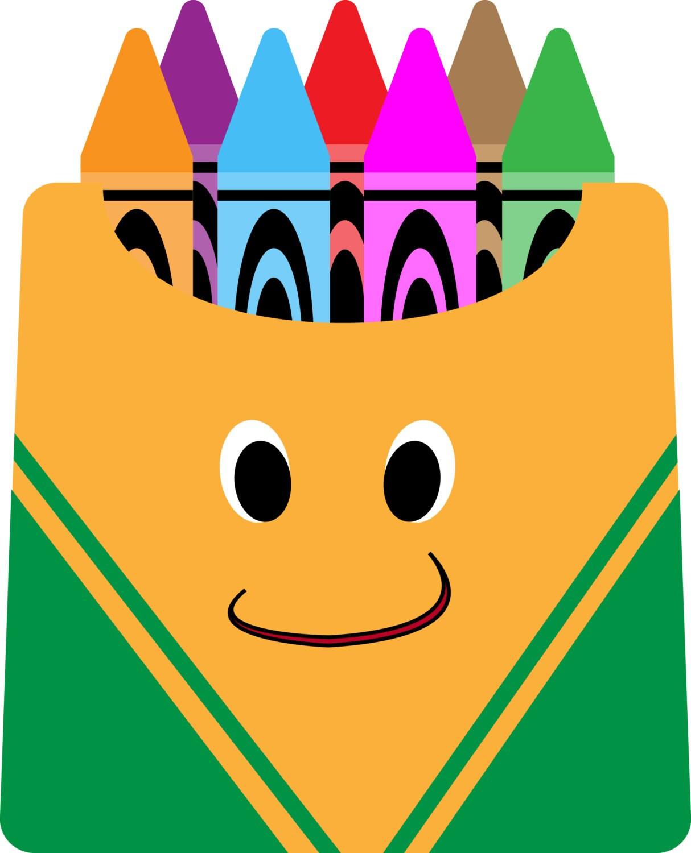 school supplies clipart teacher clip art back to school supplies rh etsystudio com