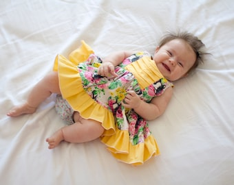 Baby girl easter dress, girl easter outfit, baby girl easter, easter dress, baby easter dress, baby girl easter outfit, girls easter dress,