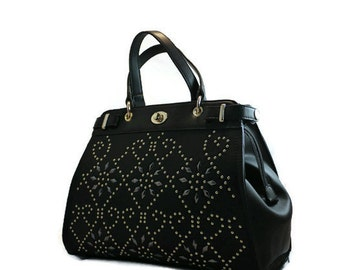 Camera Bag, DSLR Bag, Digital Slr Camera Bag for Ladies, Padded Bag