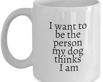 dog mom, best dog lover gifts, animal lover, dog lovers gift, gift for dog lovers, dog lover gifts, dog lovers, dog lovers gifts
