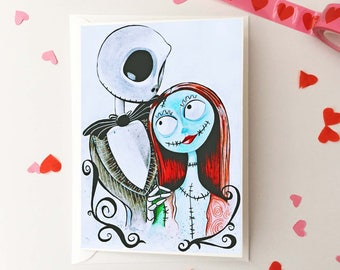 dinosaur love couple valentine s day card you re