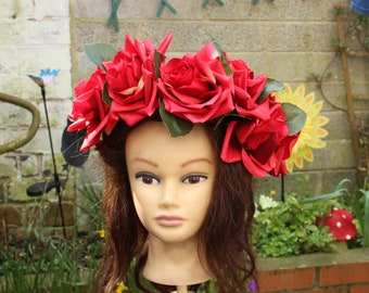 Fairy Rosa