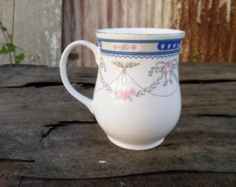 Tea cups bulk Etsy