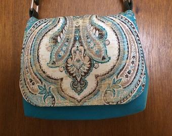 stylish spring bag
