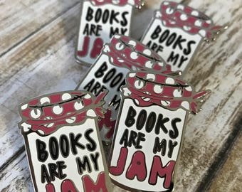 Image result for bookish merch