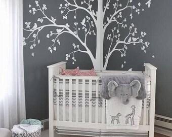 Tree of life - Nursery