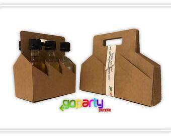 Mini 6 Packs (10 qty.)