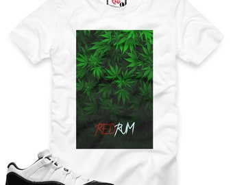 Easter 11 Redrum T-Shirt