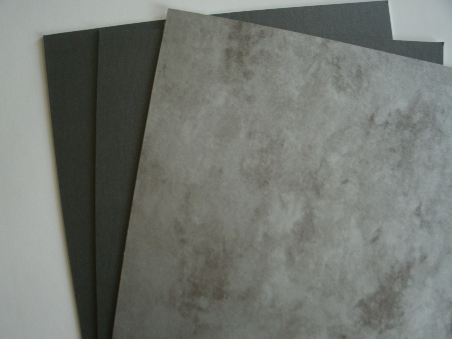 methods product board white application mats info our mat matting features lignin archival conservation specifications free pearl acid ordering ply