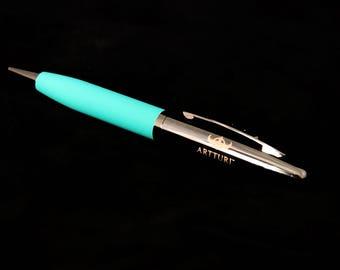 The Pen by ARTTURI™